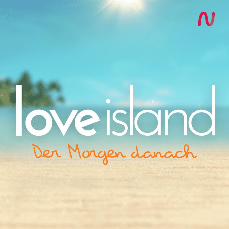 LOVE ISLAND | Der Morgen danach