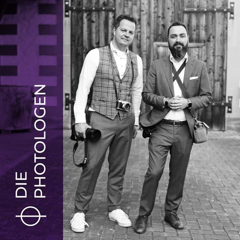 Die Photologen