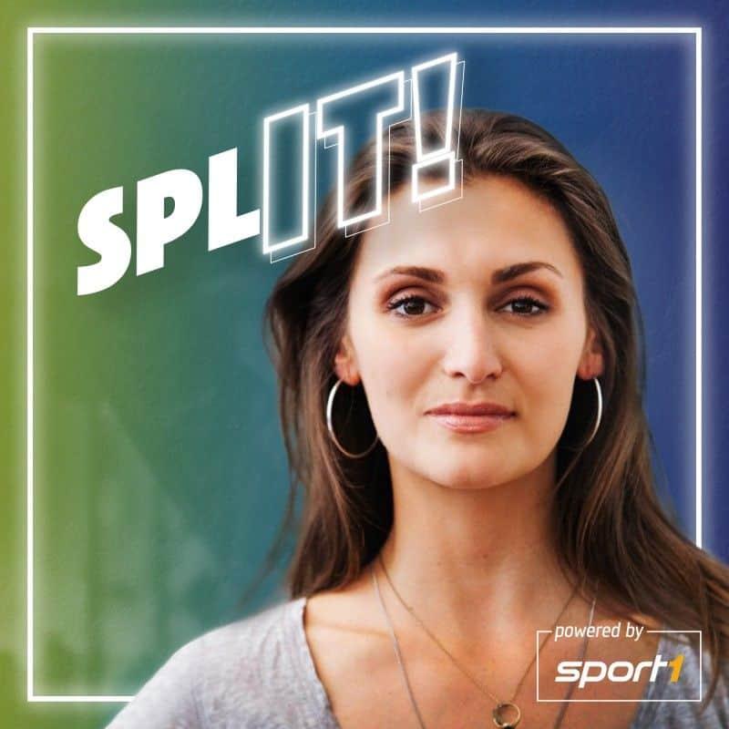 Split it