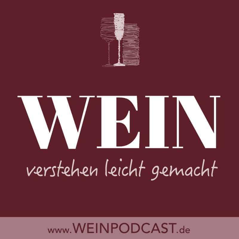 Wein verstehen leicht gemacht (WVLG)