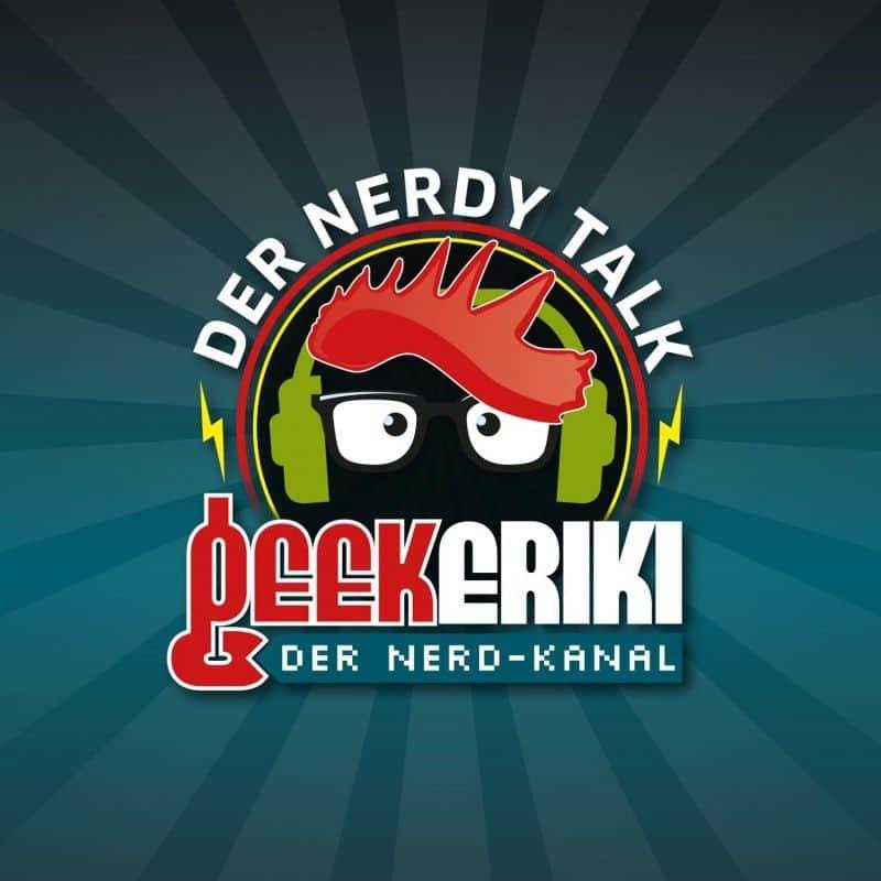 Der Nerdy Talk