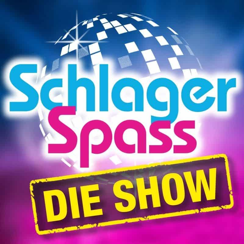 SchlagerSpass – die Show