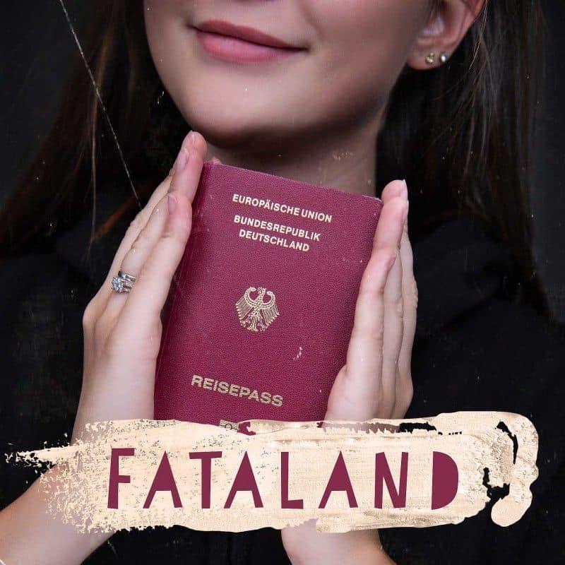 Fataland