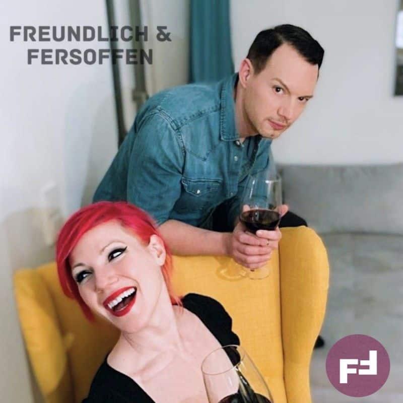 Freundlich & Fersoffen