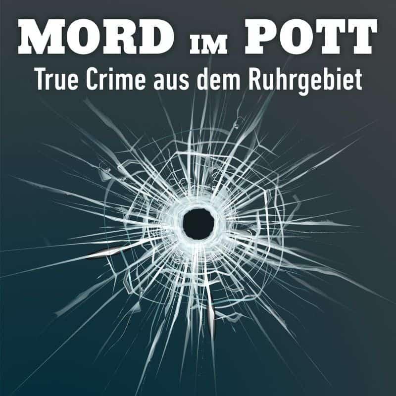 Mord im Pott