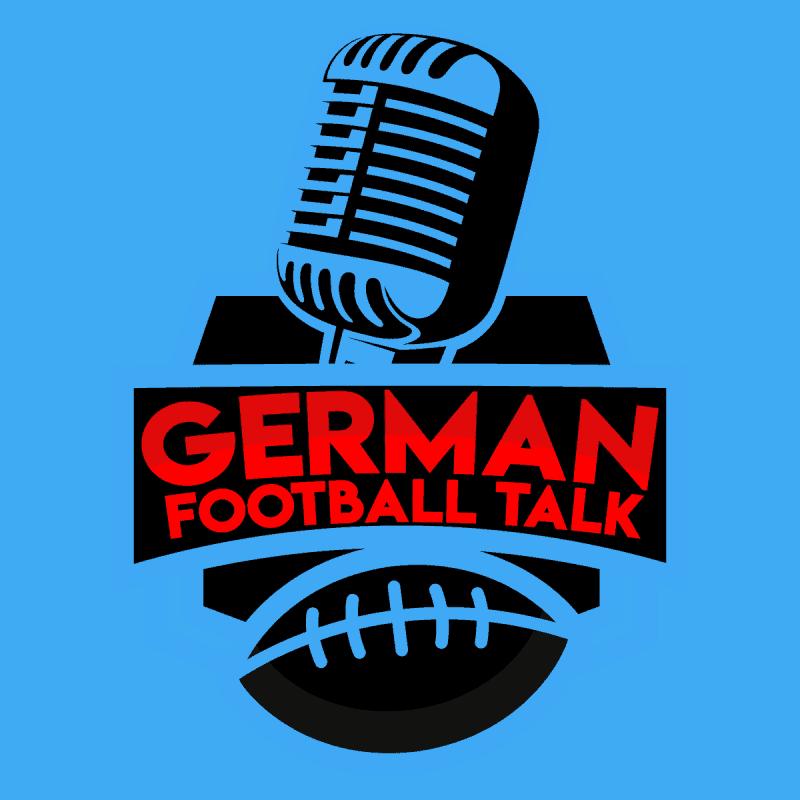 German Football Talk
