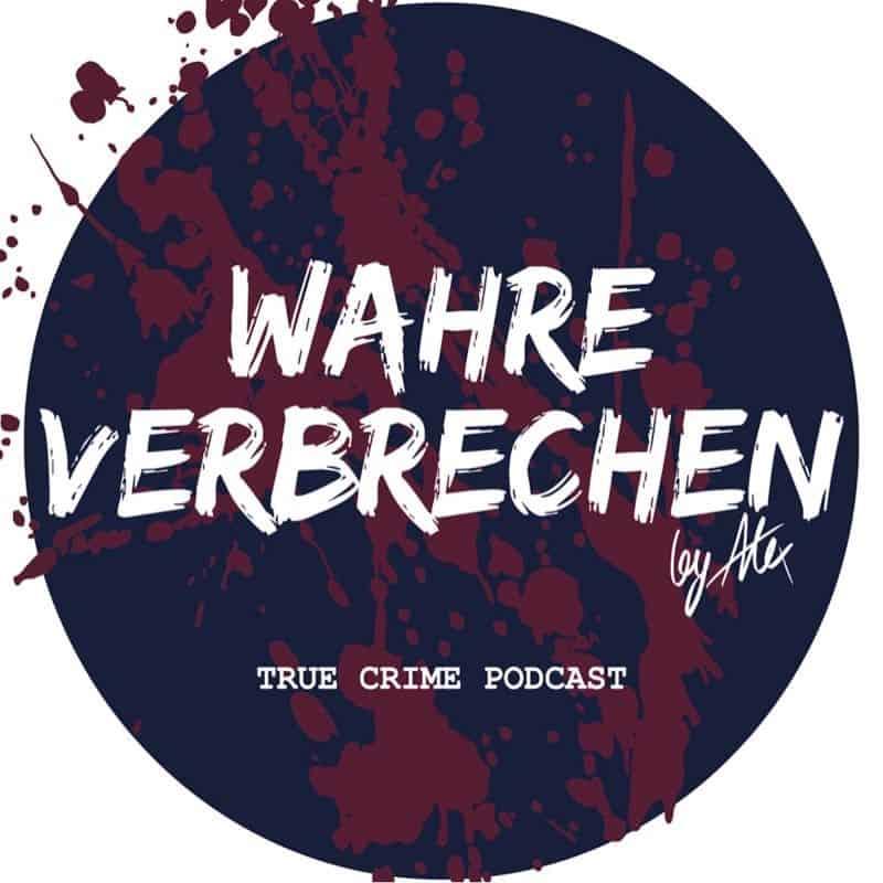 True Crime Podcast – Wahre Verbrechen