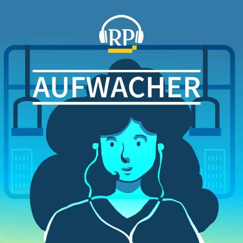 DAI only: Düsseldorf-Aufwacher