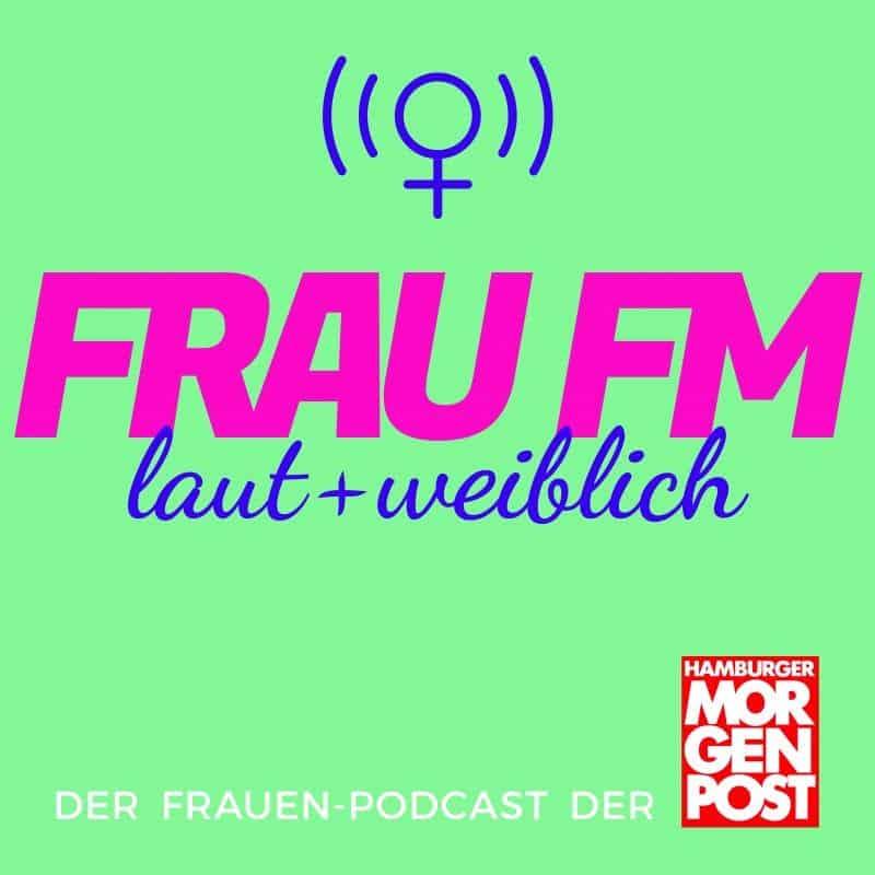 FrauFM