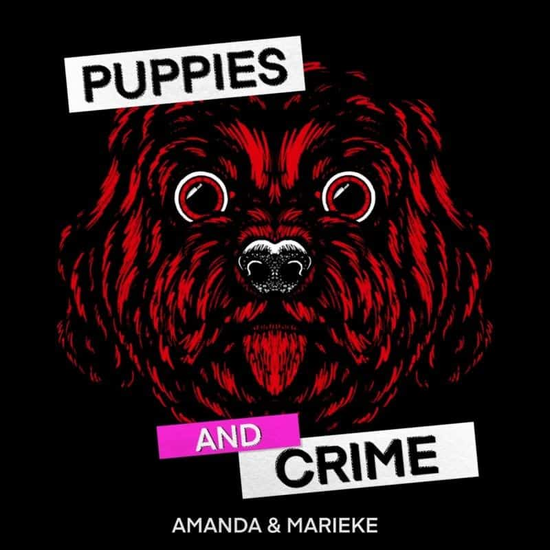 Puppies and Crime
