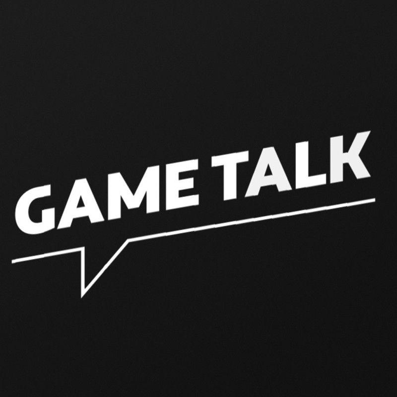 Game Talk