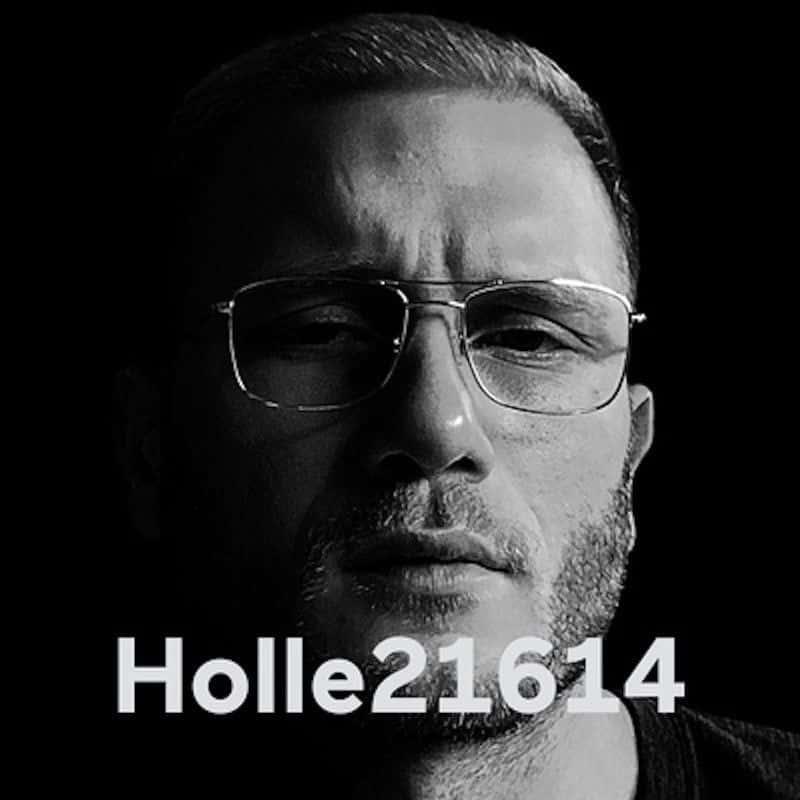 Holle21614 – Der Podcast