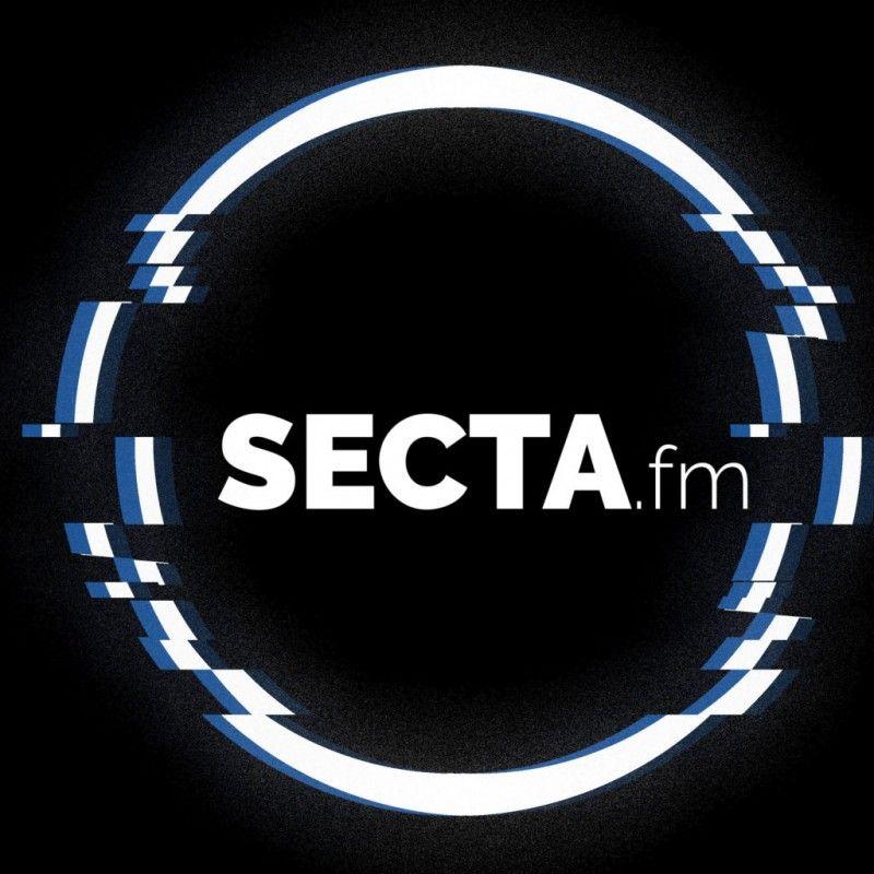 secta.fm