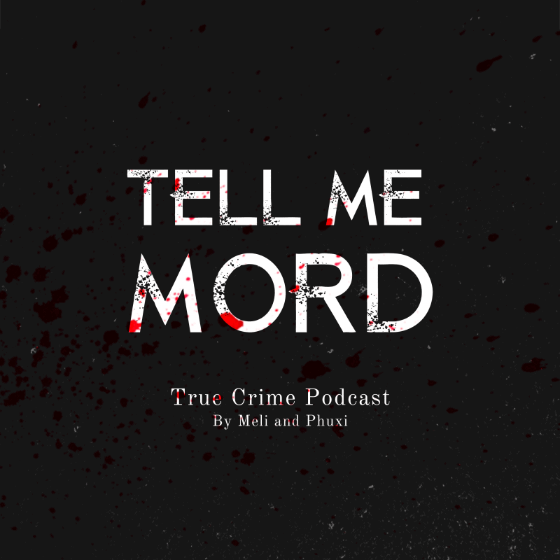 Tell Me Mord