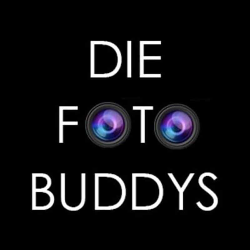 Die Fotobuddys
