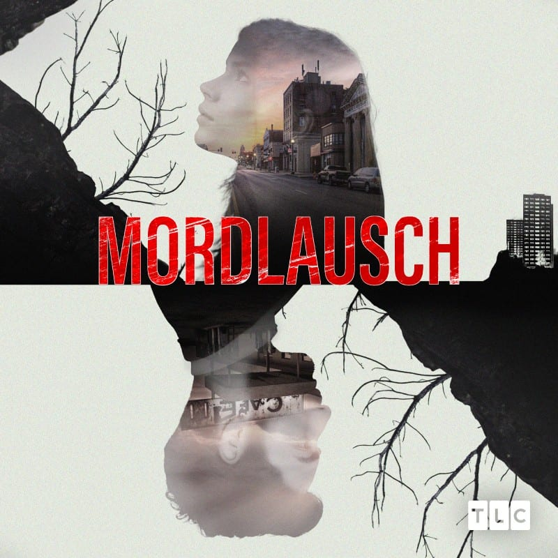 Mordlausch – Der True Crime Podcast