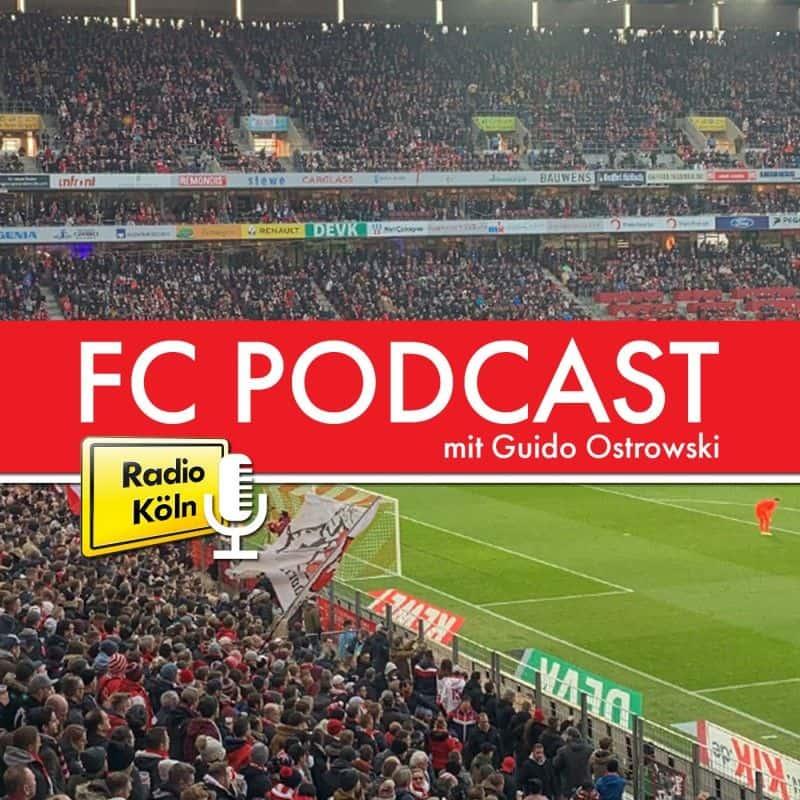 Der FC-Podcast
