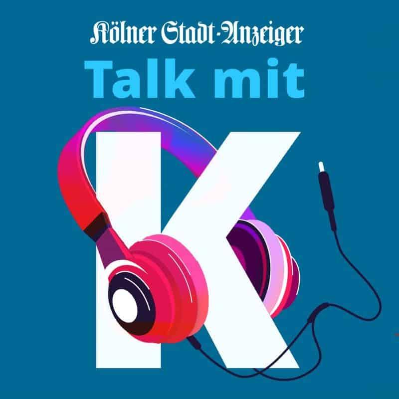 Talk mit K