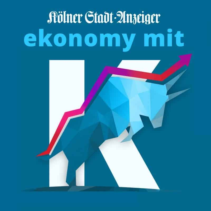 ekonomy mit K