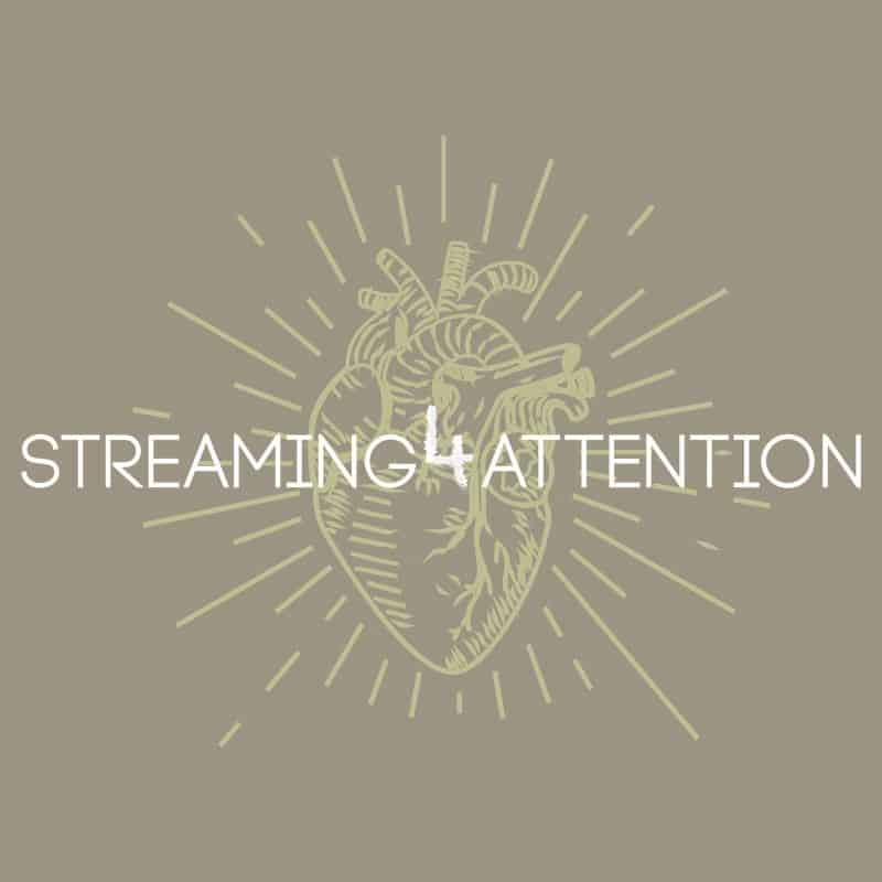 Streaming4Attention