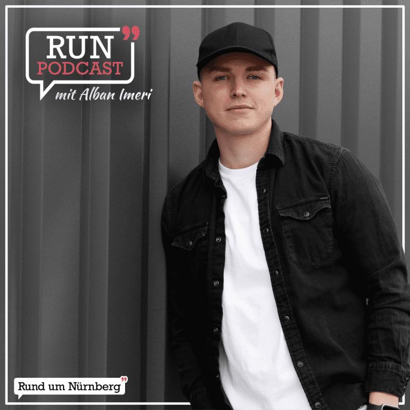 RUN Podcast