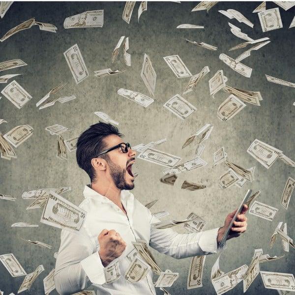 Geld mit Deinem Podcast verdienen